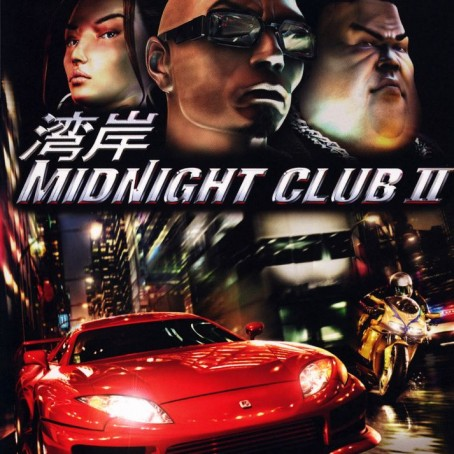 Join-Rockstar-Games-Community-Get-Midnight-Club-2-2