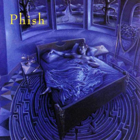 Phish-Rift-Frontal
