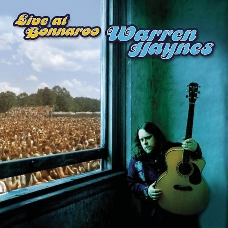 Warren-Haynes-Live-At-Bonnaroo-