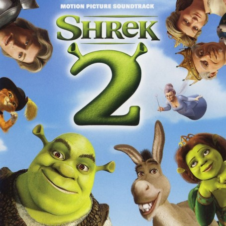 shrek2_soundtrack_2004