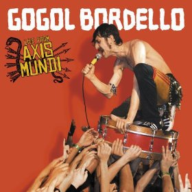 gogol bordgello live