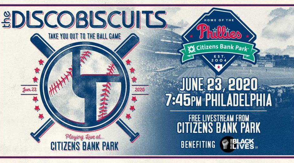 disco-biscuits-take-you-out-to-the-ballgame