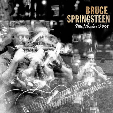 BRUCE_STOCKHOLM_2005_cover-700x700_200612