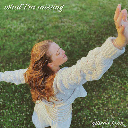 what+i'm+missing